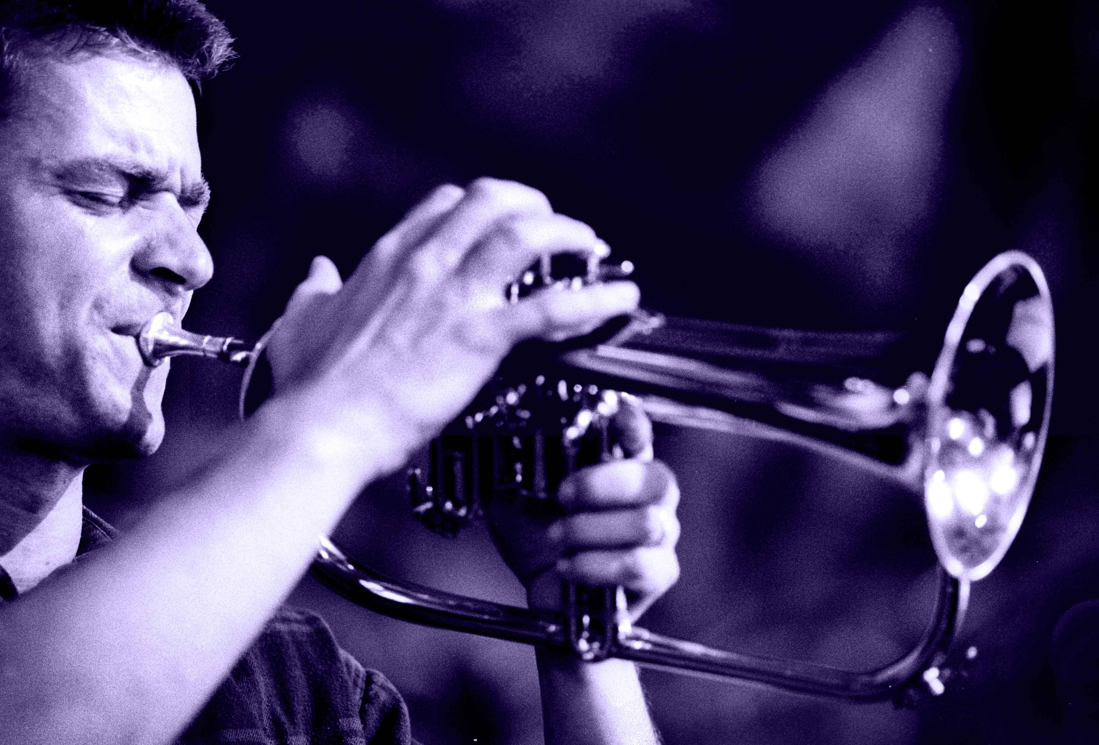 Live-streaming fra DMA Jazz 2017