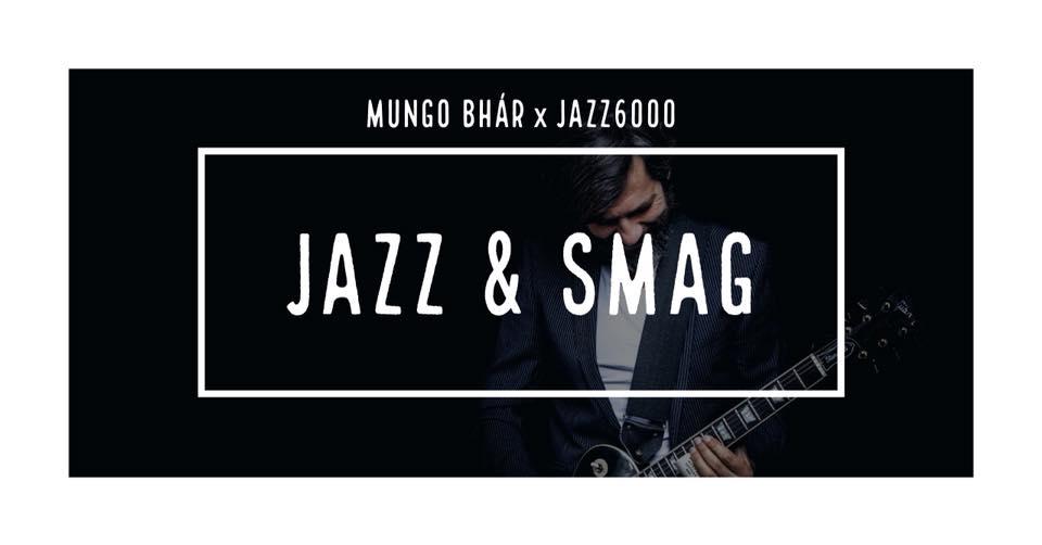 Jazz & Smag