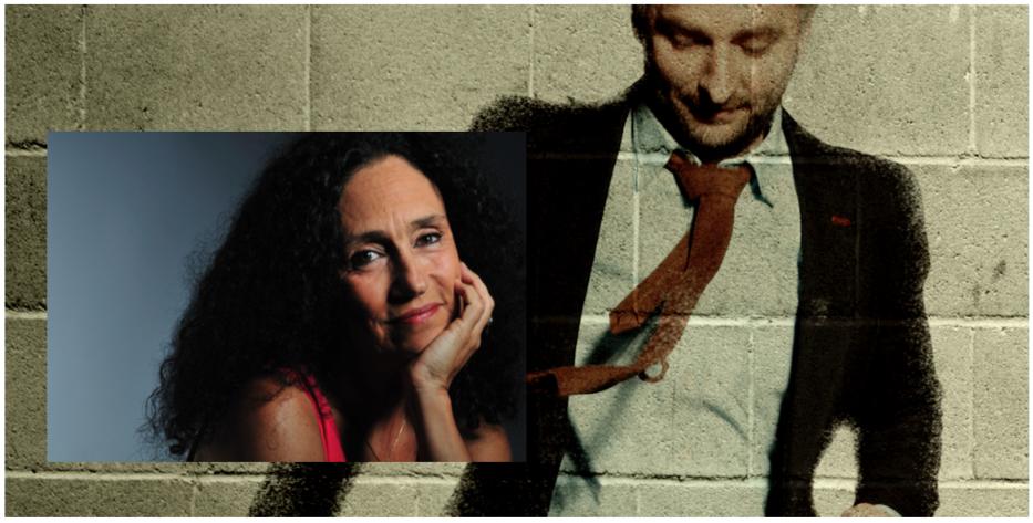 Steen Rasmussen Quinteto feat. Barbara Casini