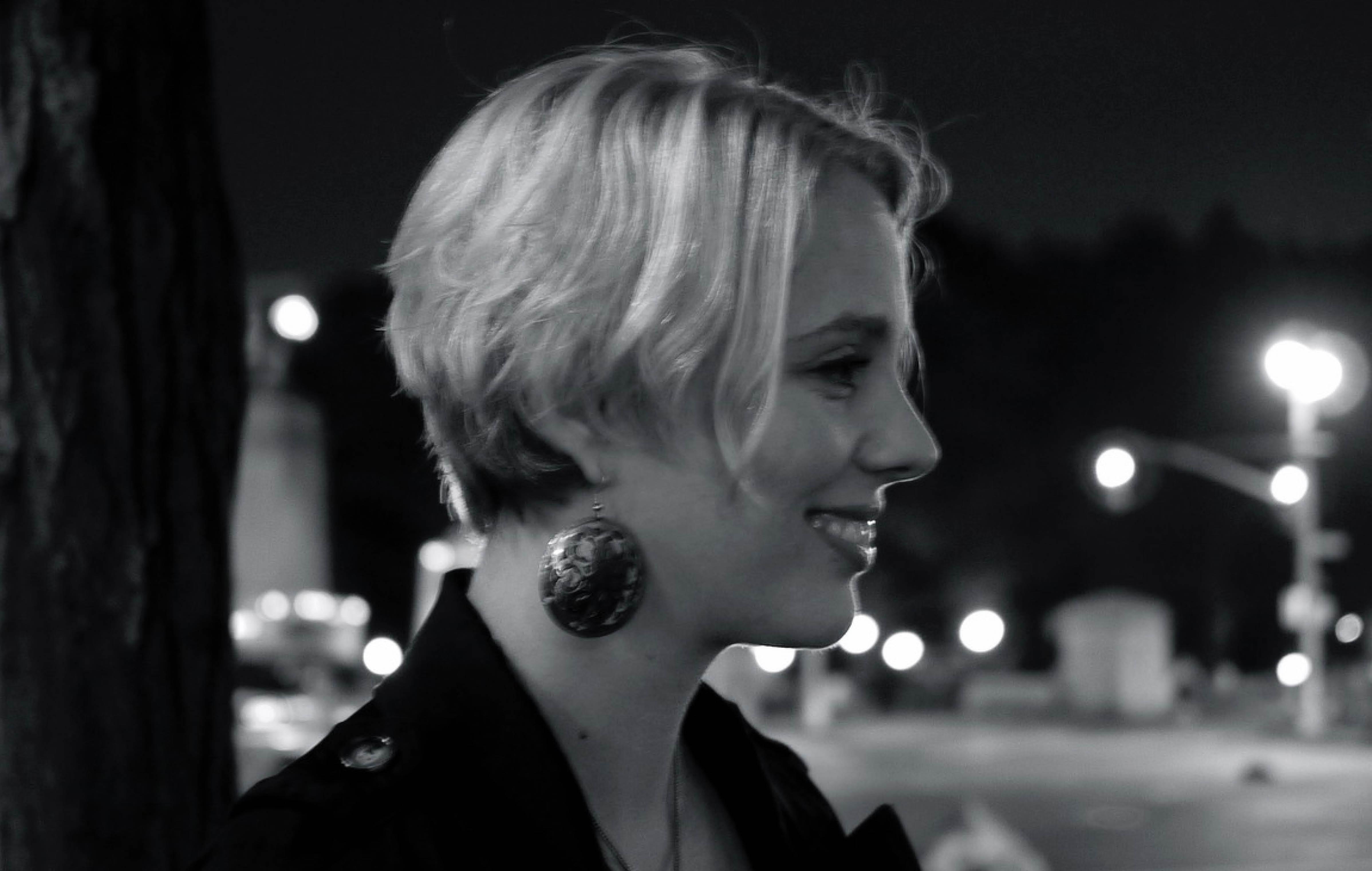 Tine Bruhn Kvintet – Joni Mitchel Tribute
