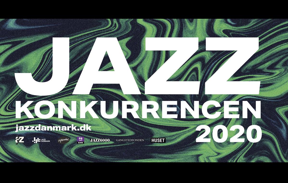Jazzkonkurrencen
