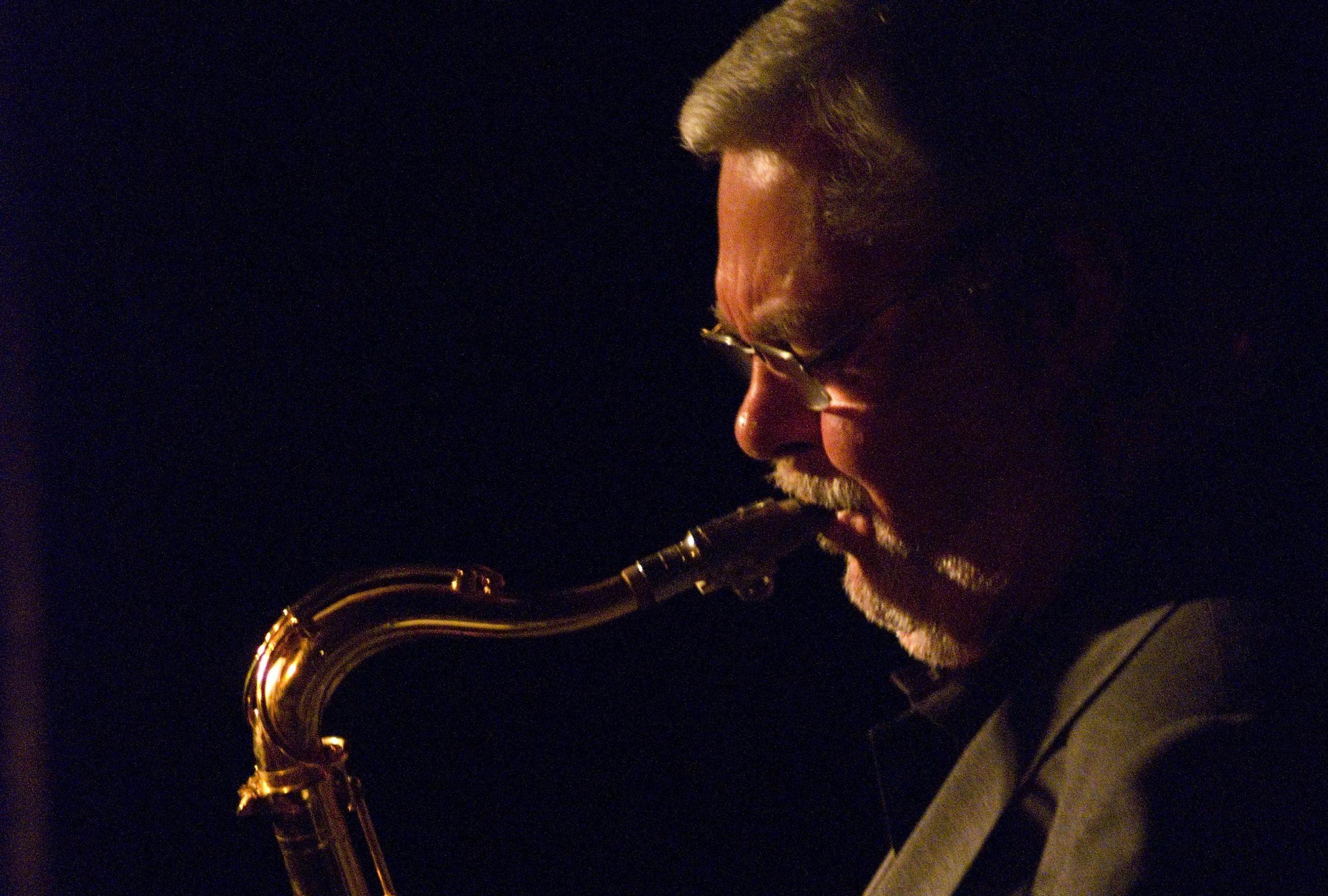 Jesper Thilo All-Star Quartet